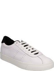 Superga Women's shoes SCF S