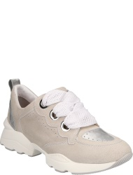 Maripé Women's shoes GHIACCIO