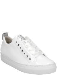 Paul Green Women's shoes 4645-034