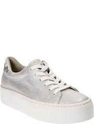 Paul Green Women's shoes 4689-014