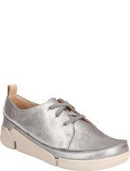 Clarks Women's shoes Tri Clara