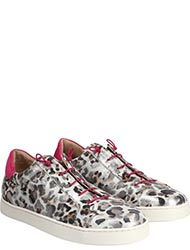Donna Carolina Women's shoes 39.063.086 -002