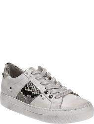Paul Green Women's shoes 4803-014