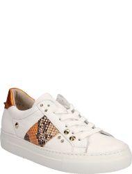 Paul Green Women's shoes 4803-034