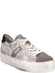 Paul Green Women's shoes 4794-004