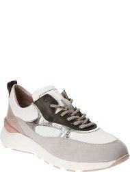 Maripé Women's shoes SASSO
