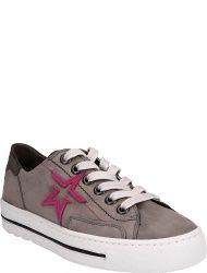 Paul Green Women's shoes 4810-065