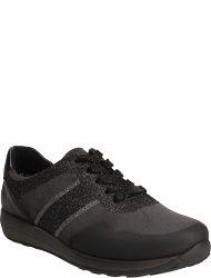 Ara Women's shoes 34589-09