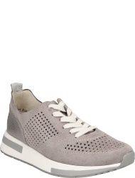Paul Green Women's shoes 4746-054