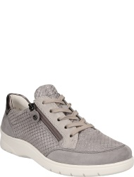 Ara Women's shoes 41050-19