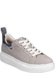 Maripé Women's shoes CAMOSCIO