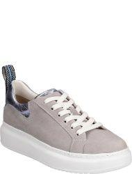 Maripé Women's shoes 28454