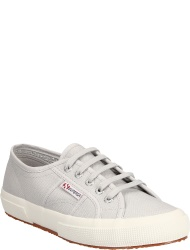 Superga Women's shoes S000010 S04Y