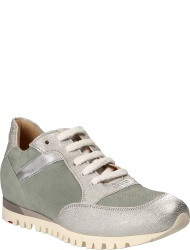 LLOYD Women's shoes 19-937-51