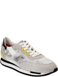 Maripé Women's shoes 28370