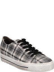 Paul Green Women's shoes 4704-135