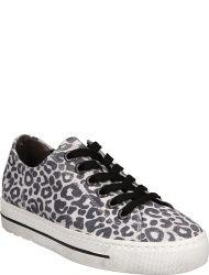 Paul Green Women's shoes 4704-145