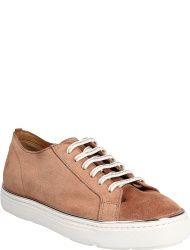 LLOYD Women's shoes 19-925-23