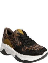 Paul Green Women's shoes 4764-105
