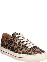 Paul Green Women's shoes 4810-034