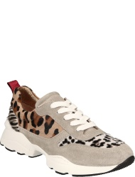 Maripé Women's shoes 28058-5157 CIOTOLO