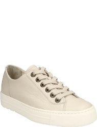 Paul Green Women's shoes 4704-054