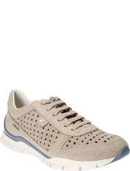GEOX Women's shoes SOOKIE