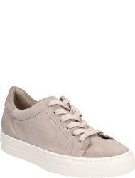 Paul Green Women's shoes 4707-004