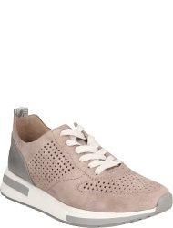 Paul Green Women's shoes 4746-084