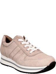 Paul Green Women's shoes 4734-014