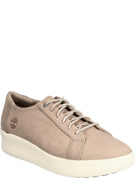 Timberland Women's shoes ATR