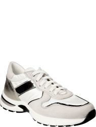NoClaim Women's shoes SNACK