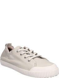 Blackstone Women's shoes RL MOONSTRUCK