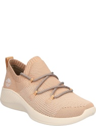 Timberland Women's shoes FLYROAM GO