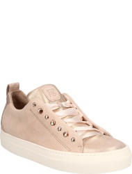 Paul Green Women's shoes Candy