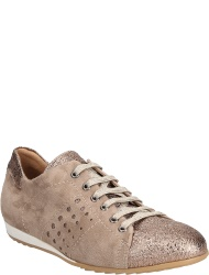 Perlato Women's shoes BLUSHSTONE