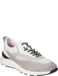 Maripé Women's shoes TORTORA