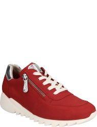 Paul Green Women's shoes 4787-054