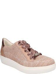 Ara Women's shoes 14582-10