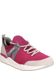 Ara Women's shoes 14681-10