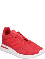 ADIDAS Women's shoes F RUNS