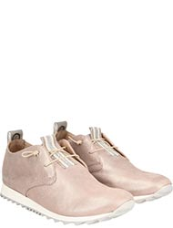 Donna Carolina womens-shoes 39.763.120 -003
