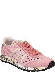 Premiata Women's shoes LUCYD E