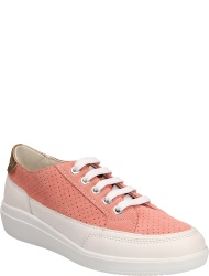 GEOX Women's shoes TAHINA
