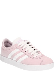 ADIDAS Women's shoes VL COURT