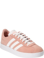 ADIDAS Women's shoes VL COURT 2.0
