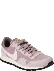 NIKE Women's shoes PEGASUS