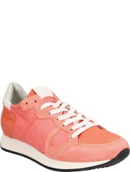 Philippe Model Women's shoes MVLD BX MONACO