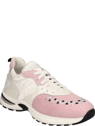 NoClaim Women's shoes SHOCK