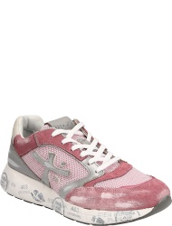 Premiata Women's shoes ZACZACD